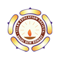 Tilak Education Society